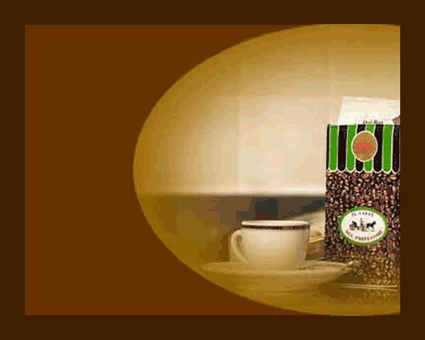 il-nostro-caffe_a_casa