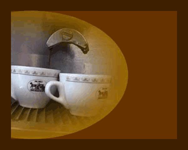 il-nostro-caffe_al_bar