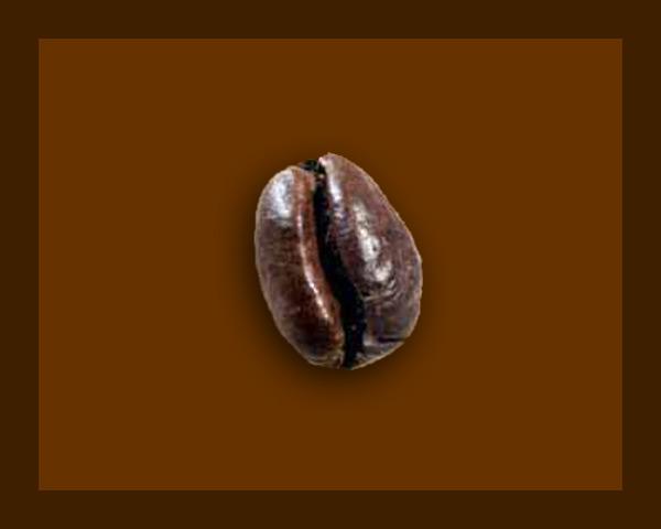 il-nostro-caffe_cracolito